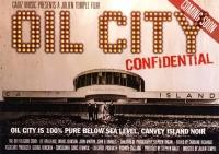 OilCity2w.jpg