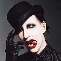 Marilyn-Manson-Event.jpg
