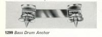 1967bassDrumAnchor.jpg
